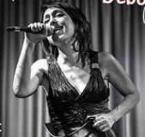 Deborah de Blasi. Groupe musical.