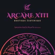 Arcane XIII. Boutique ésotérique, Librairie ésotérique. Grasse