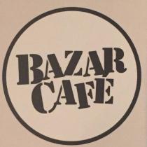 Le Bazar Café. Café. Nice