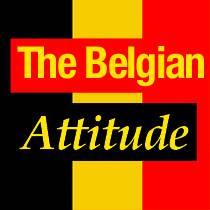 The Belgian Attitude. Pub, Librairie. Cagnes sur Mer