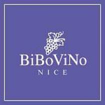 Le BiboVino Nice. Bar à vin, Restaurant, Cave à Vin. Nice