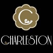 Le Charleston. Restaurant, Bar à cocktails. Nice