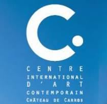 Le Centre International d'Art Contemporain de Carros. musee. Carros