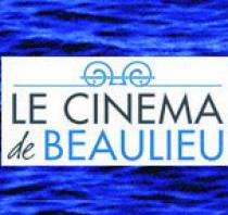 le Cinéma de Beaulieu. Cinéma. Beaulieu-sur-Mer