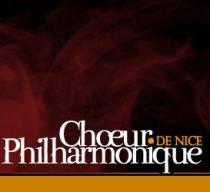Le Coeur Philarmonique de Nice. Orchestre. Nice