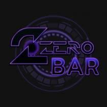 Le 2.0 (Deux point Zéro). Pub game bar. Vieux-Nice