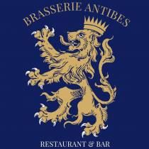 The Duke. Pub anglais, Brasserie Anglaise et Tex-Mex. Antibes