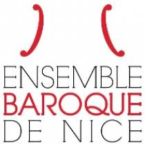 L'Ensemble Baroque de Nice. Groupe musical. Nice