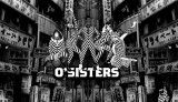 Thursday live session : O'Sisters