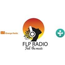 FLP Radio. Média Radio. Villeneuve-Loubet