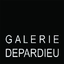La Galerie Depardieu. Galerie, Librairie d'art. Nice
