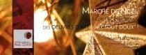 ART-SHOPPING DE NOEL : Marché de Noël des Artistes