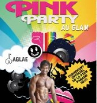 Pink Party !