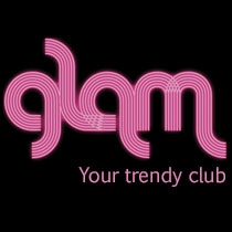 Le Glam. bar Gay et friendly, Dance Club Gay et friendly. Nice