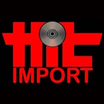 Hit Import. Discaire. Nice