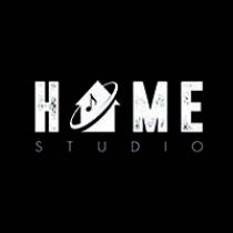 Home Studio. organisateur, association culturelle.