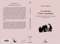Financement participatif pour la 2° édition du «Journal d'une exposition» de Taburchi