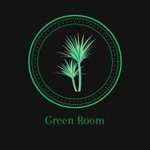 Le Green Room (La Box). Discothèque, Restaurant. Antibes
