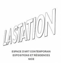 Espace 109 : La Station - L'Entrepont - La Grande Salle. Galerie, association culturelle. Nice