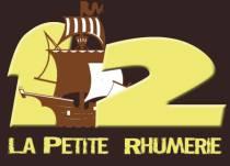 le 12 La Petite Rhumerie. Pub. Vieux-Nice, Nice