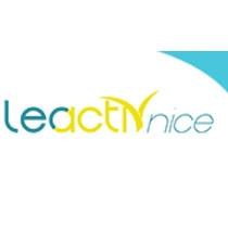 LéactivNice. association, Cours de musique. Nice