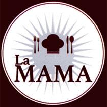 Mama. Restaurant niçois. Vieux-Nice