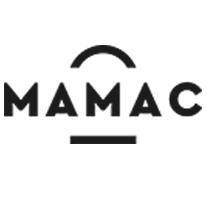 Mamac - Musée d'Art Moderne et d'Art Contemporain. musee. Nice