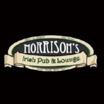 The Morrison's. Pub Irlandais. Cannes