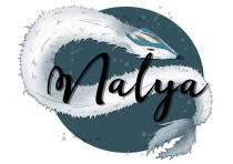 La Compagnie Nalya. Troupe de Théâtre. Nice