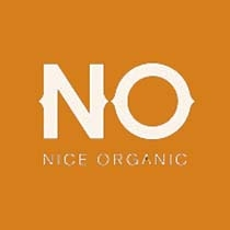 NO Nice Organic. commerce herboristerie. Vieux-Nice