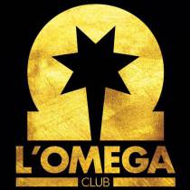 L'Oméga Club. Discothèque Gay et friendly, Dance Club Gay et friendly. Nice