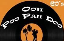 l'Ooh Poo Pah Doo. Pub 60s. Vieux-Nice