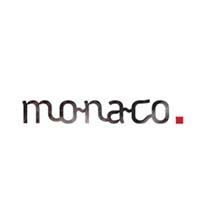 Office du Tourisme de Monaco. Office de tourisme. Monaco