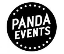 Panda Events. organisateur. Nice