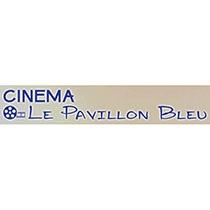 Le Pavillon Bleu - Pole Image. Cinéma. Roquefort-les-Pins