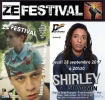 ZeFestival 2017