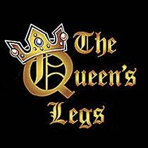 The Queen's Legs. Pub, Restaurant American Bistrot. Valbonne
