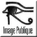 Image Publique. organisateur. Saint Laurent du Var