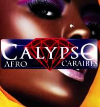 le Calypso Club. Discothèque Afro Caraïbes. Vieux-Nice, Nice