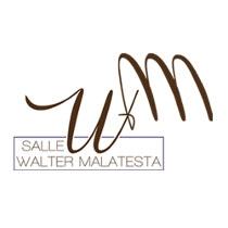 La Salle Walter Malatesta. Salle de Sports. Vieux-Nice