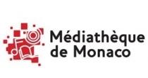 Médiathèque de Monaco - Sonothèque Vidéothèque Villa Lamartine. Centre Culturel. Monaco