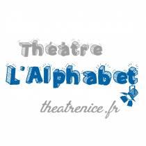 Théâtre l'Alphabet. Théâtre. Nice