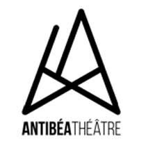 Théâtre Antibea. Théâtre. Antibes