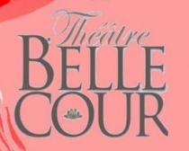 Le Théâtre Bellecour. Théâtre. Nice
