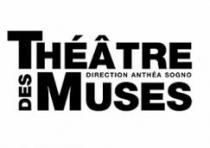 Le Théâtre des Muses. Théâtre. Monaco