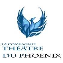 Le Théâtre du Phoenix. Théâtre. Nice