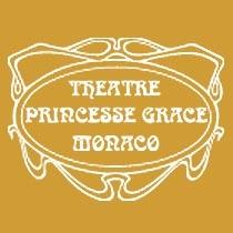 Théâtre Princesse Grace. Théâtre. Monaco