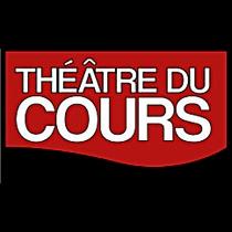 le Théâtre du Cours. Théâtre. Vieux-Nice, Nice