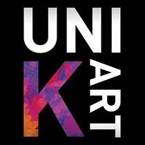 UniK art. Galerie. Beausoleil