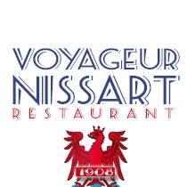 Voyageur Nissart. Restaurant niçois. Nice